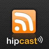 Commercial Real Estate Online - Broker & Agent Training